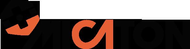 Logo Micaton